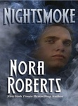 Nora Roberts: Night Smoke