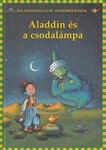 Maria Seidemann: Aladdin és a csodalámpa