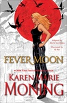 Karen Marie Moning: Fever Moon: The Fear Dorcha