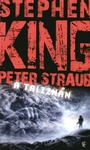Stephen King – Peter Straub: A talizmán