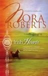 Nora Roberts: Irish Hearts