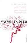 Isaac Marion: Warm Bodies