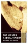 Mihail Bulgakov: The Master and Margarita