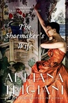 Adriana Trigiani: The Shoemaker's Wife