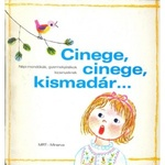 Covers_172583