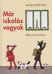 Covers_1728