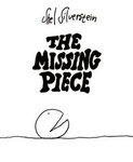 Shel Silverstein: The Missing Piece