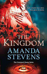 Amanda Stevens: The Kingdom