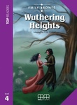 Emily Brontë: Wuthering Heights (Top Readers)
