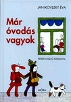 Covers_1729