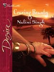Nalini Singh: Craving Beauty