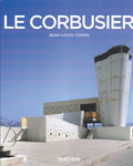 Covers_173074