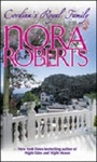 Nora Roberts: Cordina's Royal Family