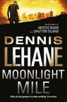 Dennis Lehane: Moonlight Mile