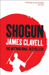 James Clavell: Shogun