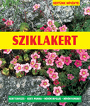 Covers_173337
