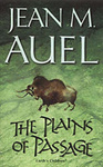 Jean M. Auel: The Plains of Passage
