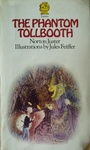 Norton Juster: The Phantom Tollbooth