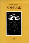 Covers_1736