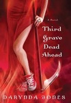 Darynda Jones: Third Grave Dead Ahead