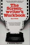 Syd Field: The Screenwriter's Workbook