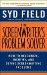 Syd Field: The Screenwriter's Problem Solver