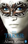 Alma Katsu: The Taker