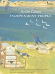 Halldór Kiljan Laxness: Independent People