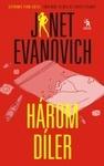 Janet Evanovich: Három díler