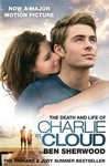 Ben Sherwood: The Death and Life of Charlie St. Cloud