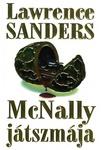 Lawrence Sanders: McNally játszmája