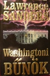 Lawrence Sanders: Washingtoni bűnök