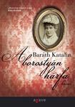 Baráth Katalin: A borostyán hárfa