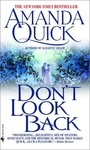 Amanda Quick: Don't Look Back
