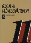Covers_174480
