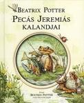 Beatrix Potter: Pecás Jeremiás kalandjai