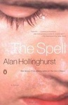 Alan Hollinghurst: The Spell