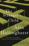 Alan Hollinghurst: The Stranger's Child