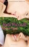 Jodi Picoult: Gyere haza