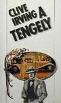 Clive Irving: A tengely