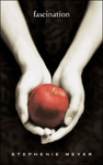 Stephenie Meyer: Fascination