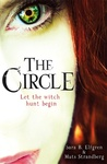 Sara B. Elfgren – Mats Strandberg: The Circle