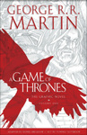 George R. R. Martin – Daniel Abraham: A Game of Thrones: The Graphic Novel 1.