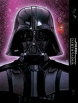 Ryder Windham: The Rise and Fall of Darth Vader