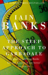 Iain Banks: The Steep Approach to Garbadale