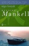 Henning Mankell: Riga kutyái