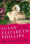 Susan Elizabeth Phillips: The Great Escape