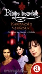 F. Goldsborough: Karmazsin varázslat