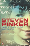 Steven Pinker: The Language Instinct