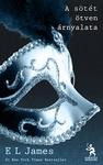 E. L. James: A sötét ötven árnyalata